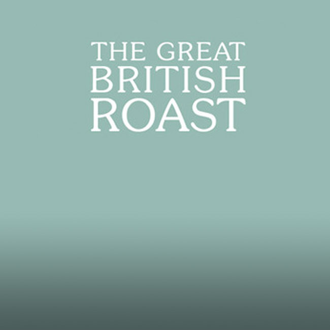 Roast in style at The Rose & Crown